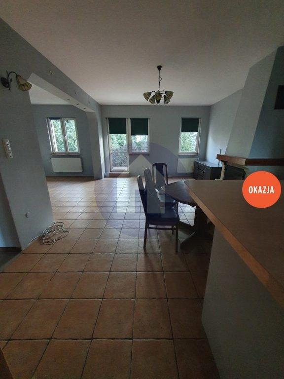 Dom Lubin, lubiński, 128,40 m²