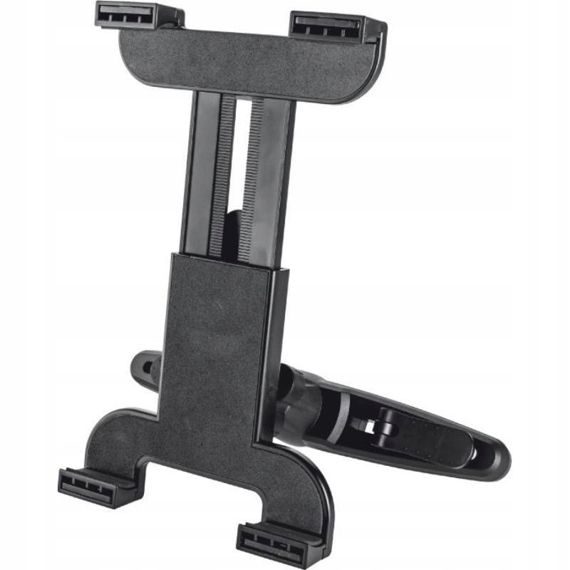 Trust Universal Car Headrest Holder - Uchwyt samoc