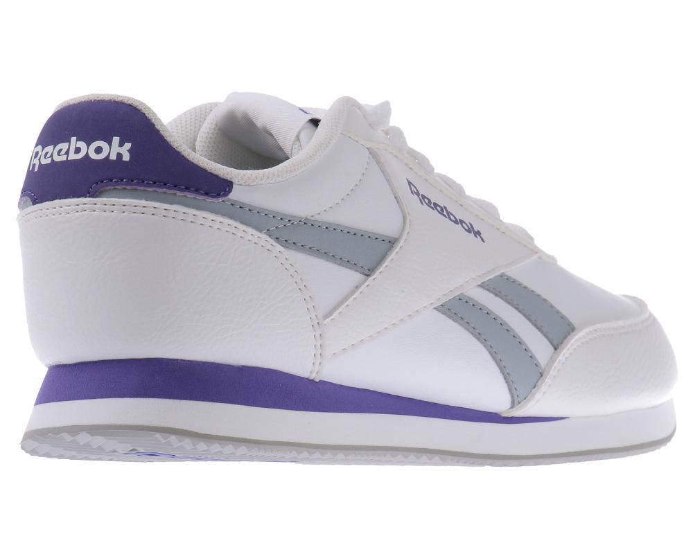 Damskie obuwie Reebok Royal CL Jogger V70723 r 41