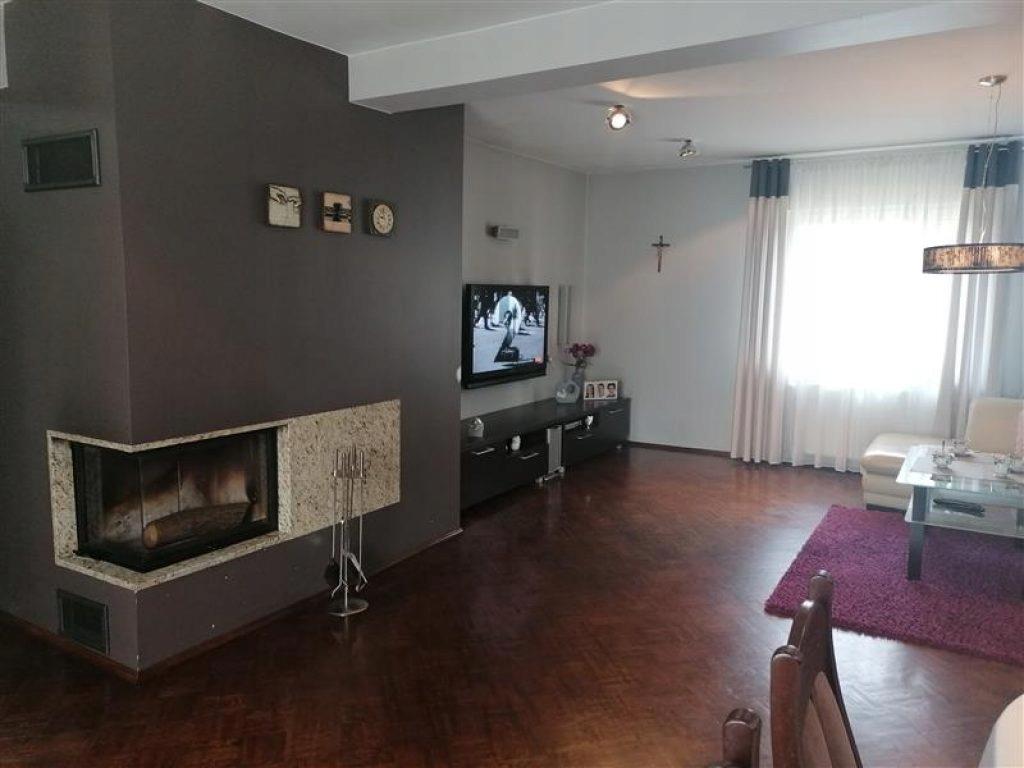 Dom, Smolna, Oleśnica (gm.), 168 m²