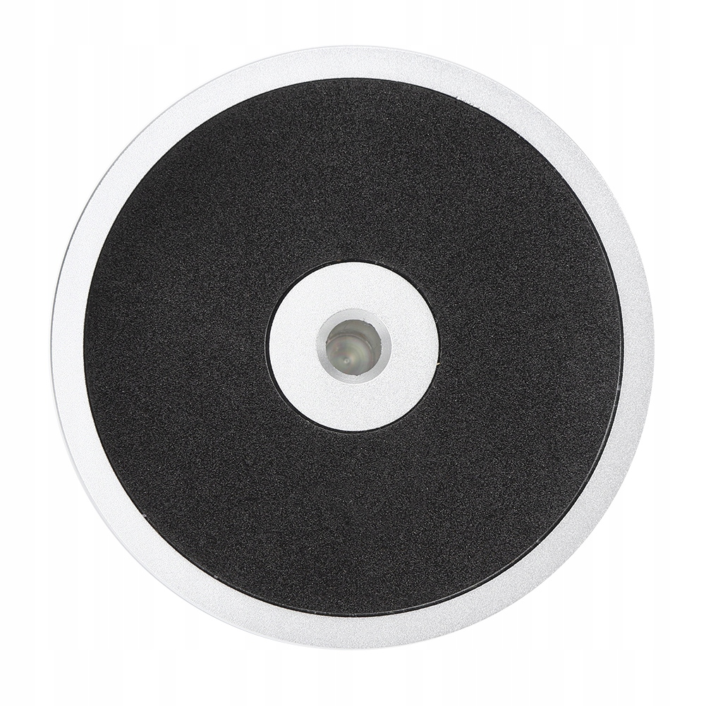 5cm Akcesoria do fonografów