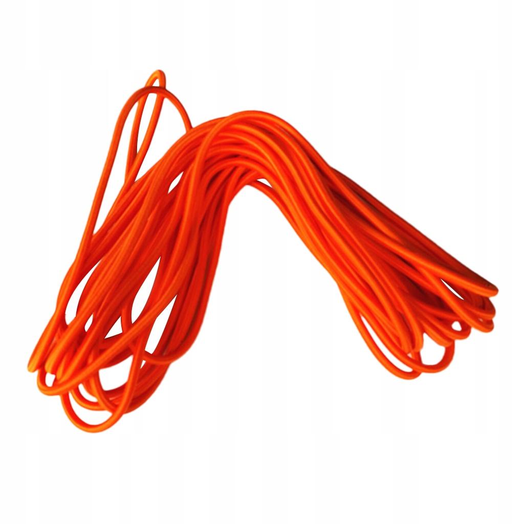 Elastyczna lina Bungee Cord