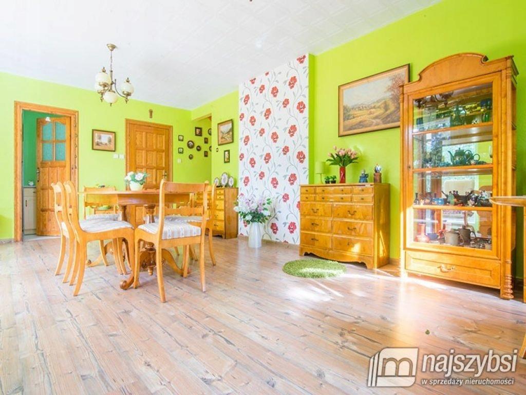 Dom, Kobylanka, Kobylanka (gm.), 146 m²