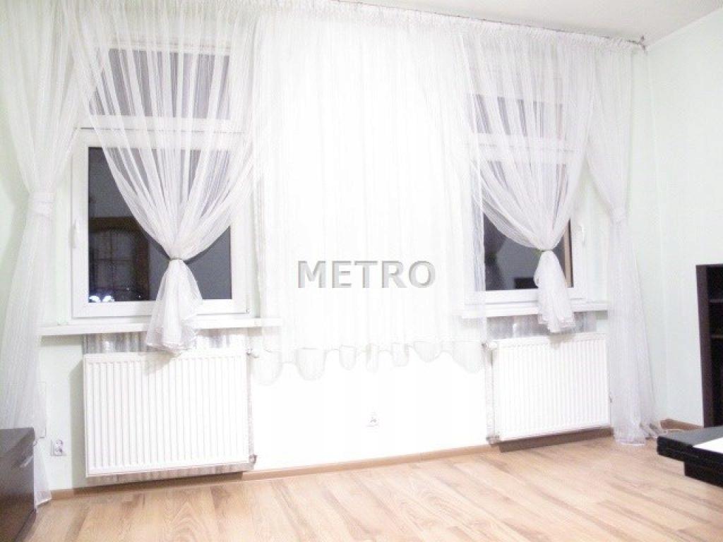 Mieszkanie, Bydgoszcz, 74 m²
