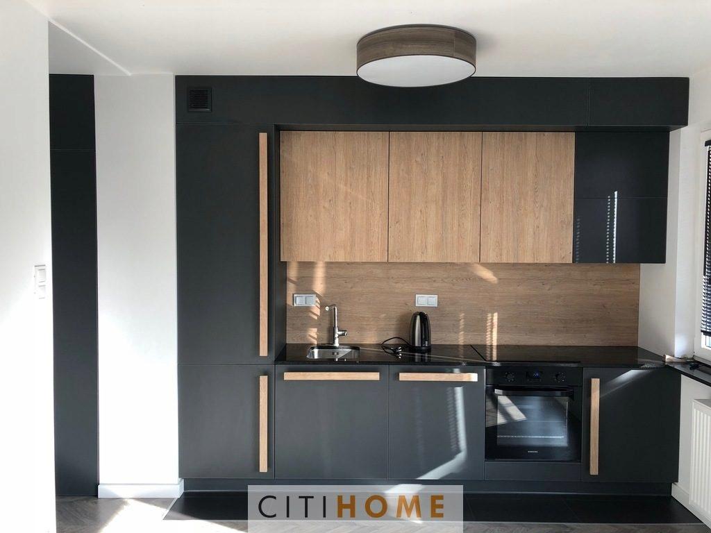 Mieszkanie Otwock, otwocki, 56,00 m²