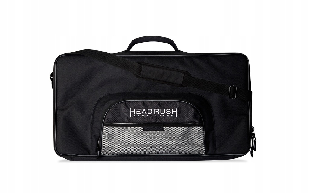 Headrush Gig Bag - torba