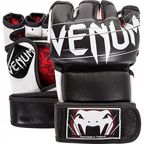 Rękawice Venum Undisputed 2.0 MMA roz S