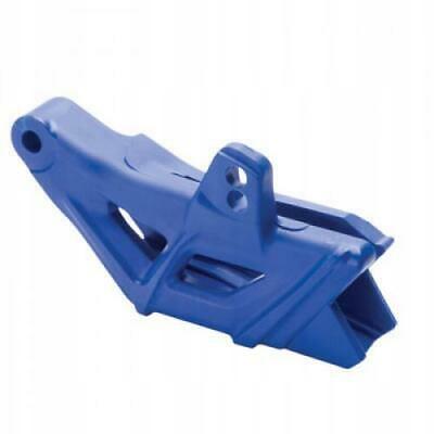 Prowadnica łańcucha niebieska Husqvarna FE 501
