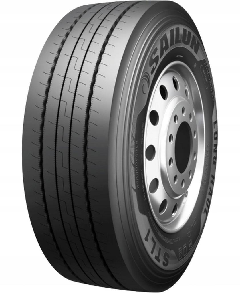SAILUN STL1 385/65 R22.5 160 K