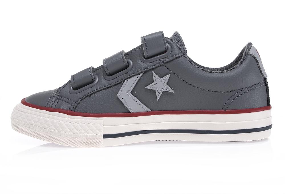 Buty dziecięce młodzieżowe Converse 26 38 tu 27