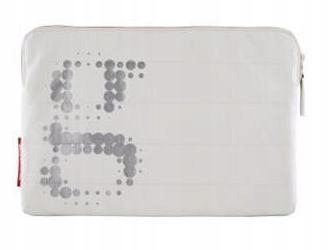 WYPRZEDAŻ etui transport tablet Lemmy 11 białe