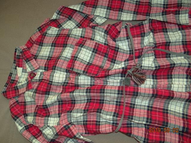 Tunika, koszula, Zara 152 cm