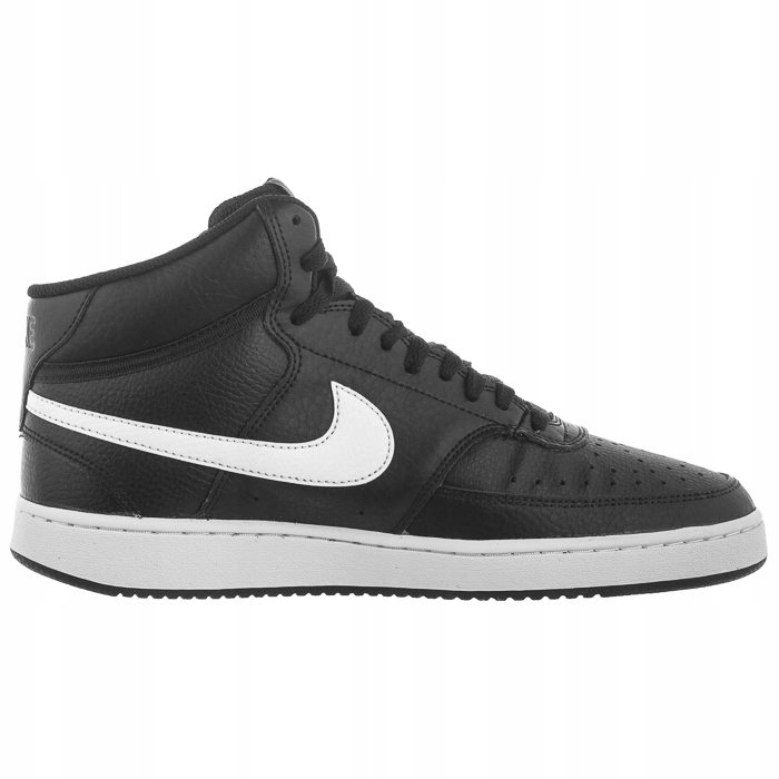 BUTY NIKE COURT VISION MID CD5466 001 r.41