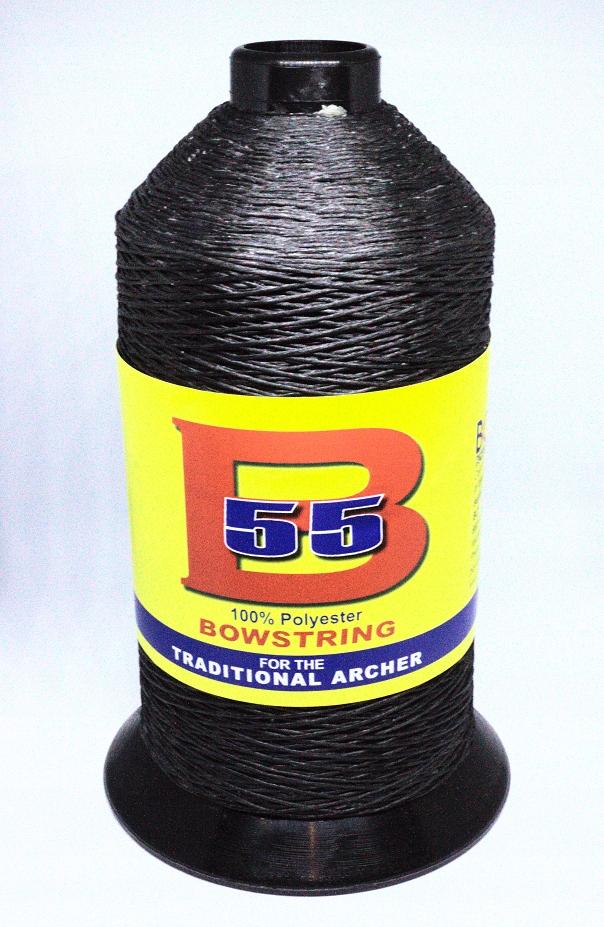 Nić na cięciwę BCY B55 - 1lbs