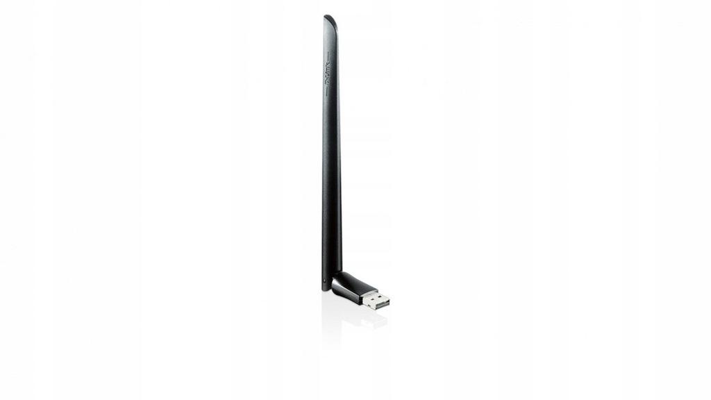 D-LINK DWA-172 WiFi Wireless AC600 High