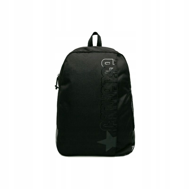 Plecak Converse Speed 2 Backpack 10019915-A03 One