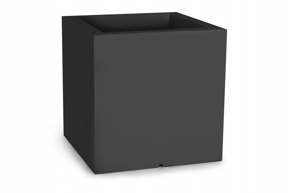 Donica Pixel Pot standard 2 opcje kolorystyczne