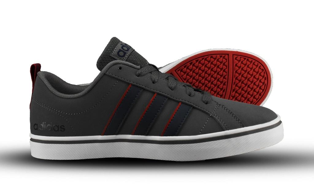 Buty M?skie Adidas Vs Pace DB0151 r. 45 13