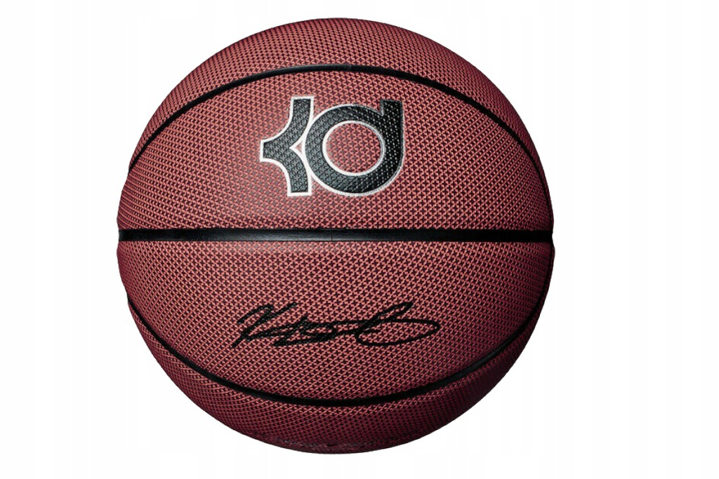 NIKE KEVIN DURANT FULL COURT BALL (7)