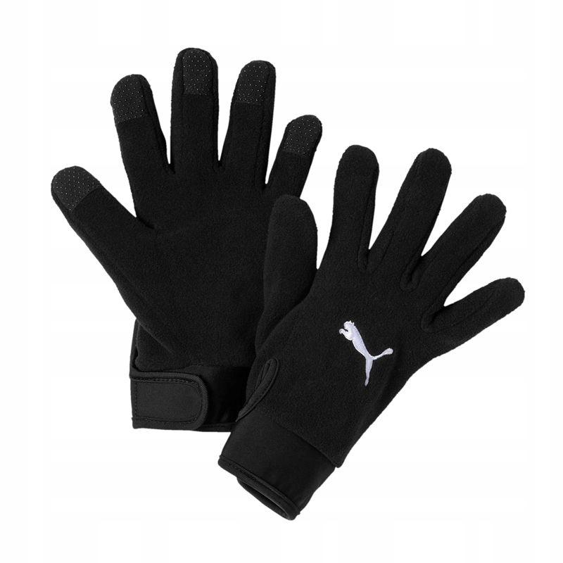 Rękawiczki Puma teamLiga 21 Winter Gloves L/XL