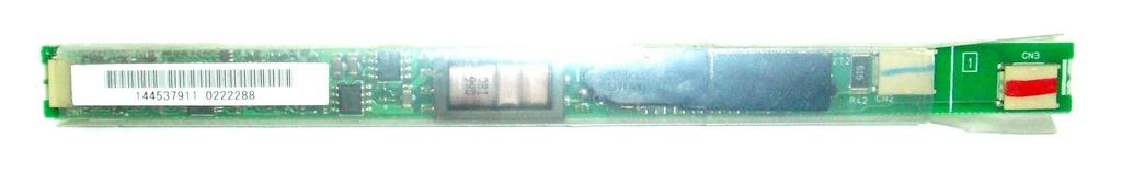 Sony VPCF HBL-0365 144537911 inwerter