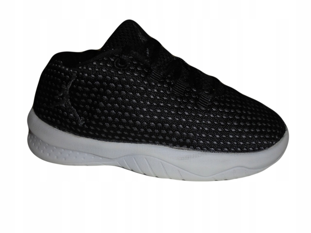 Buciki firmy Nike Air Jordan. Rozmiar 26.