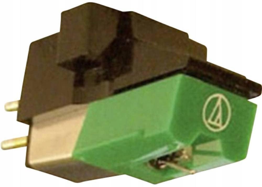 Wkładka do gramofonu Audio Technica AT95E