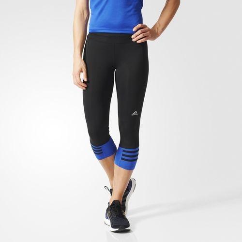 Legginsy damskie Adidas Response AA0675