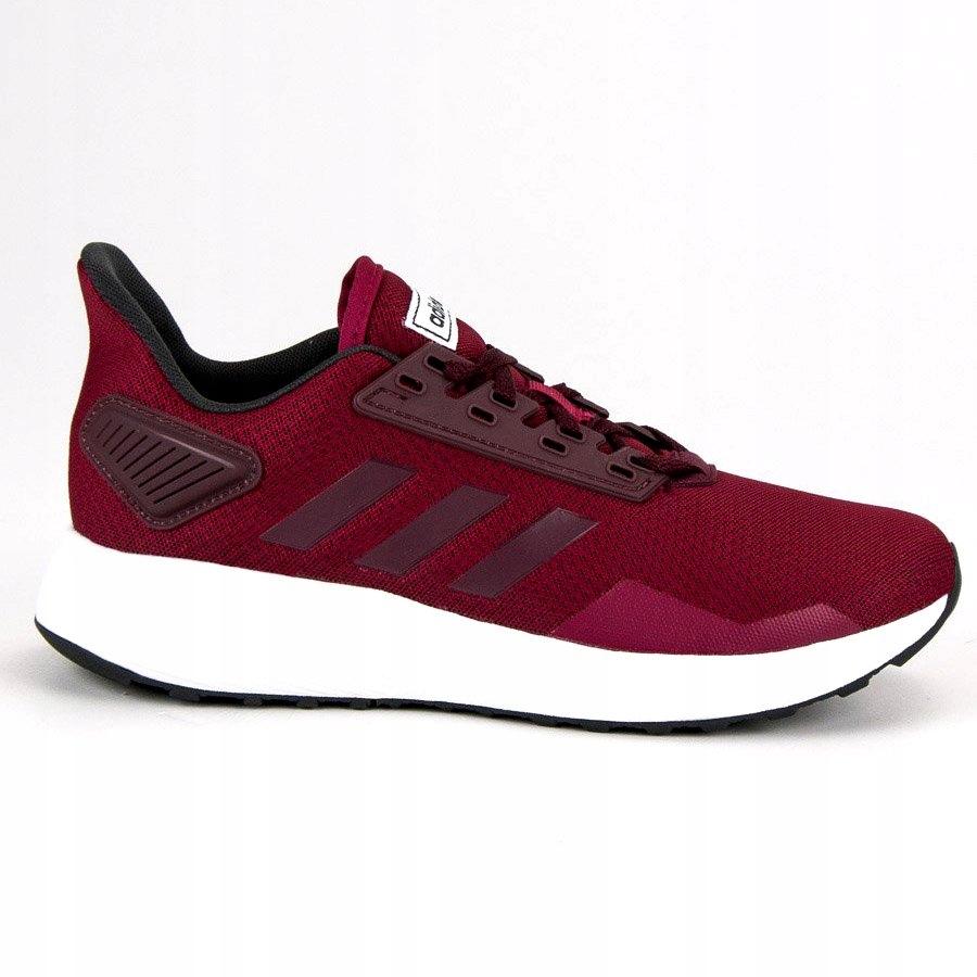 Adidas Duramo 9 BB6932 r.40
