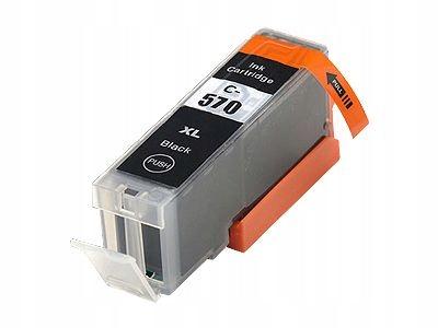 DO CANON PIXMA TS8053 TS9050 TS9055 TS5050 TS6050