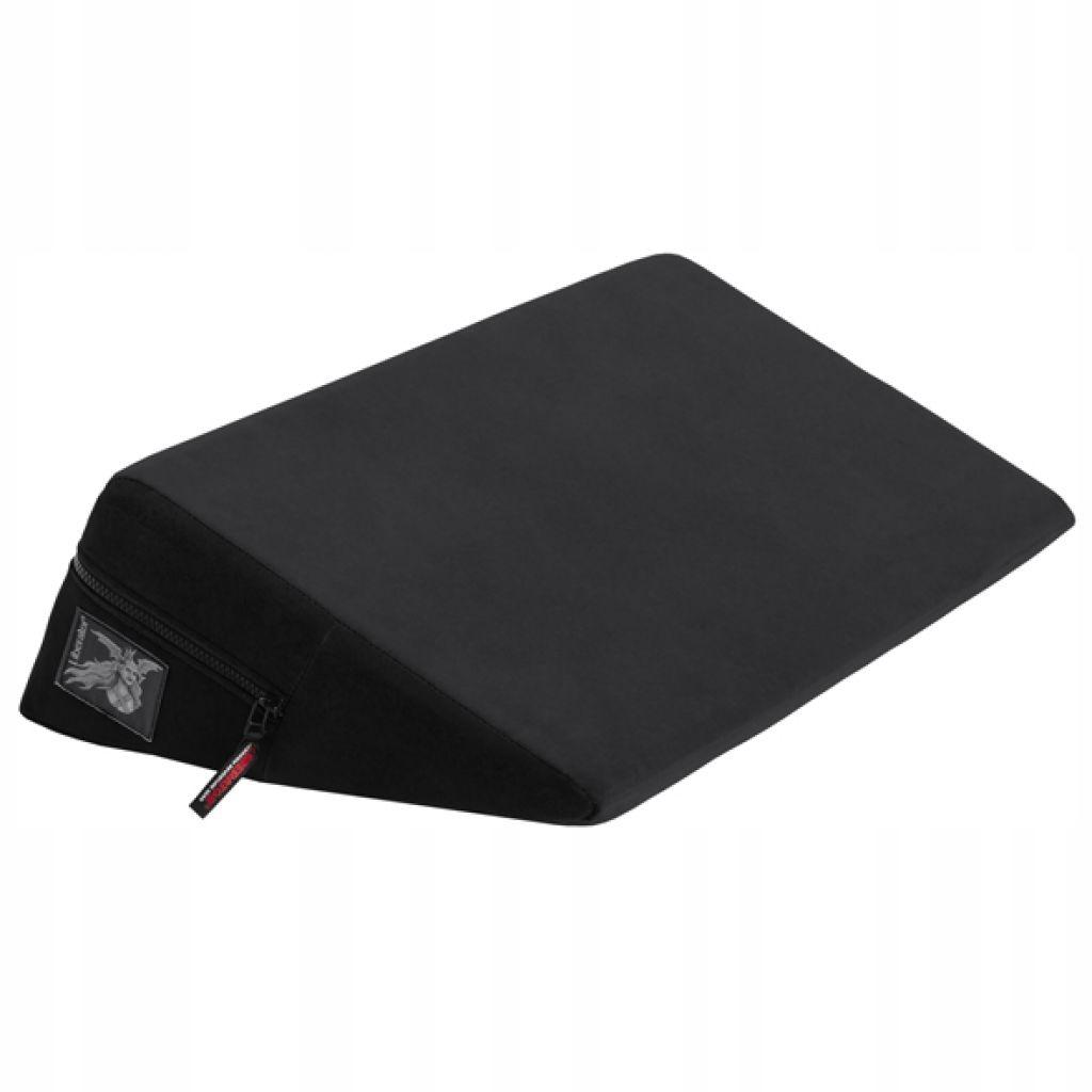Liberator siedzisko do seksu ,kolor czarny - Wedge