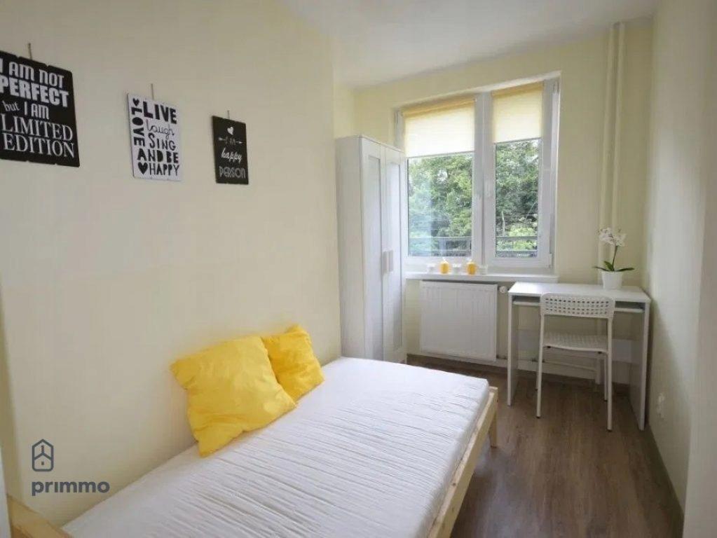 Mieszkanie, Warszawa, Praga-Północ, 50 m²