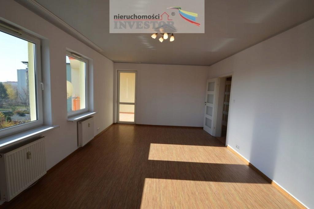 Mieszkanie, Opole, ZWM, 76 m²