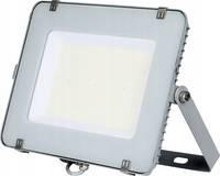 Projektor LED 150W 18000lm 6400K 120lm/W Dioda SAM