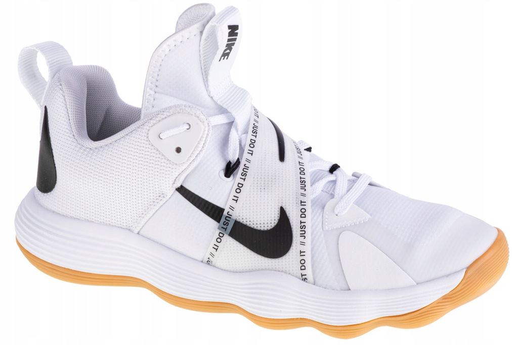 Nike React HyperSet CI2955-100 r.47,5