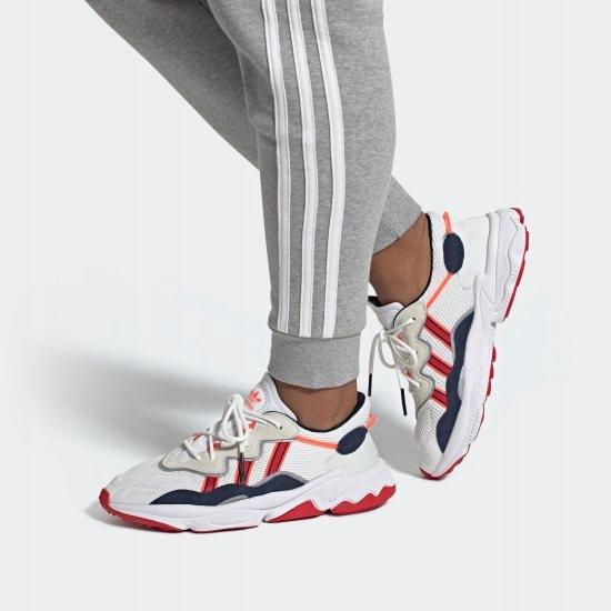 Adidas buty OZWEEGO EG8127 42