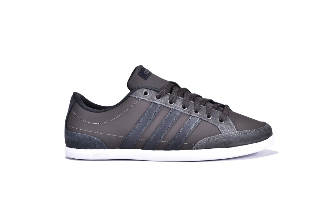 ADIDAS CAFLAIRE R42 23 BUTY WIOSNA 2018 DB0411