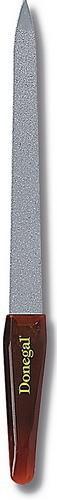 DONEGAL PILNIK D/PAZN.SZAFIROWY 20cm (1021) PROMO
