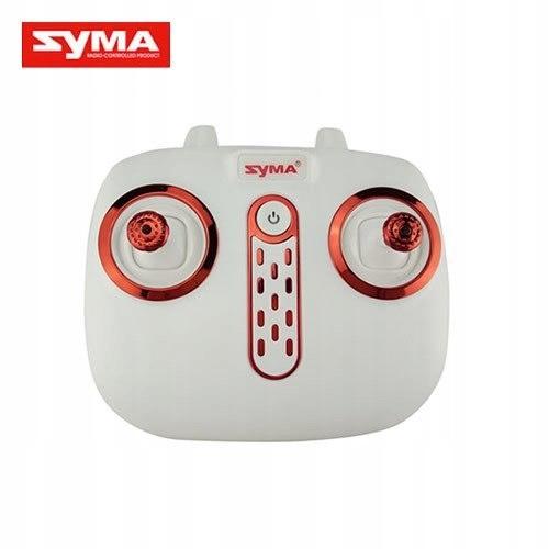 Aparatura sterująca do modelu Syma X5UW-D Syma