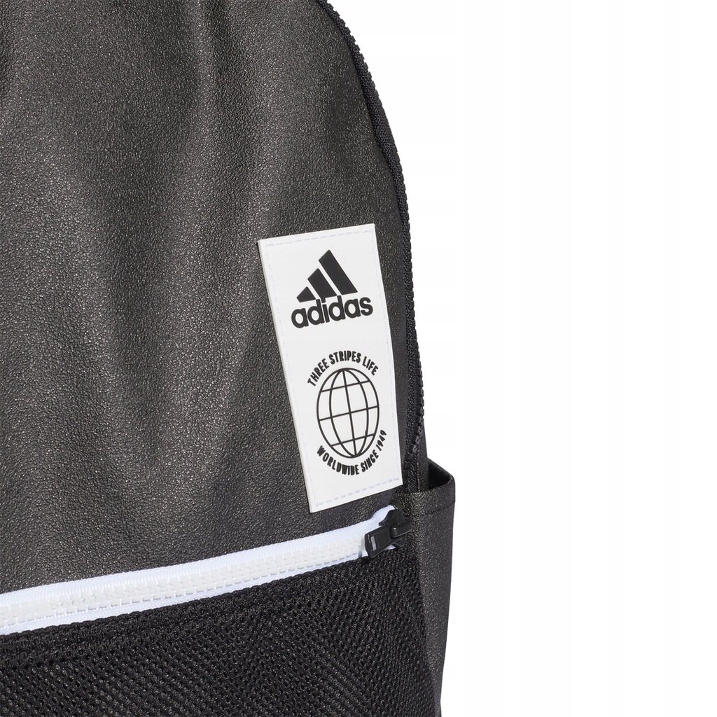 Plecak adidas Classic Urban DT2605