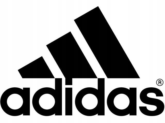 buty męskie adidas neo hoops vs f99533 zielono czarne
