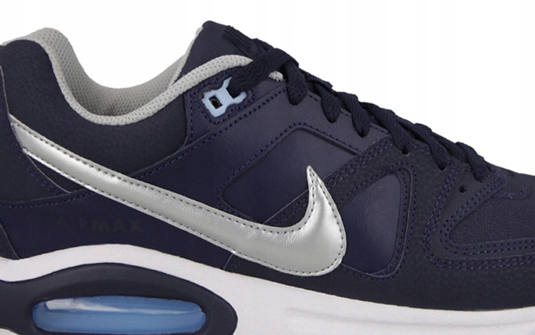 Nike Air Max Command Leather 749760 401
