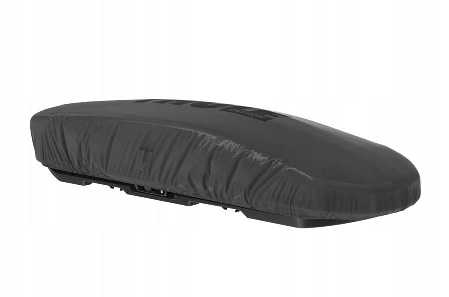Thule Box Lid Cover Size 1 fits S/M/L Pokrowiec