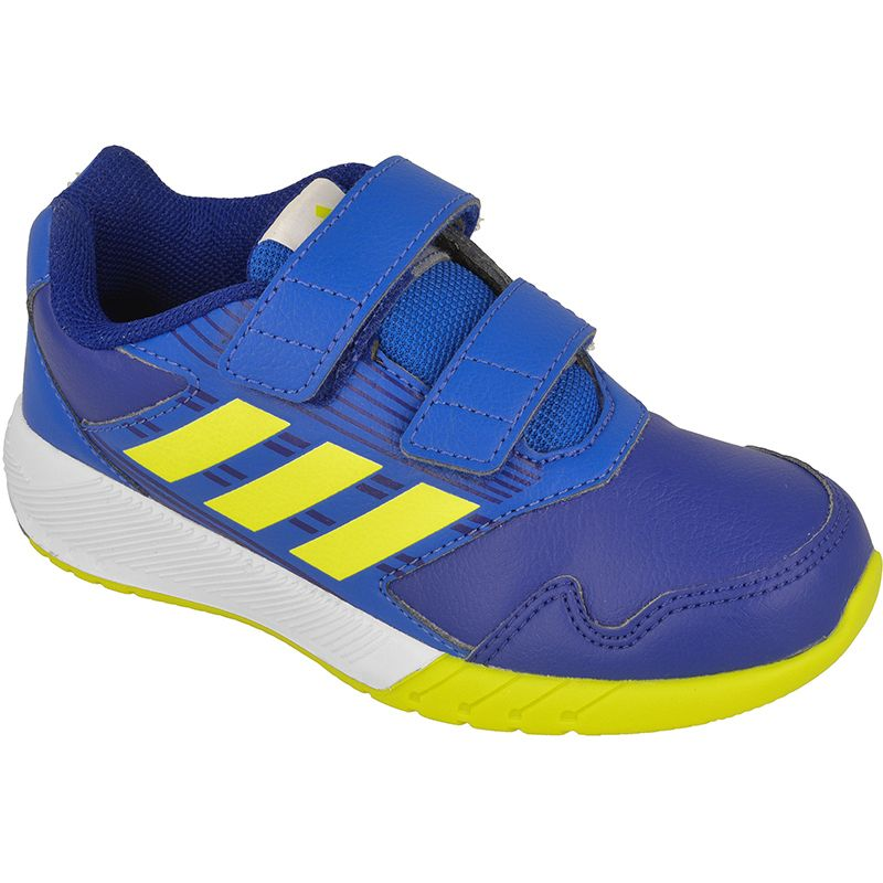 buty adidas granatowe dla chłopca rozmiar 31