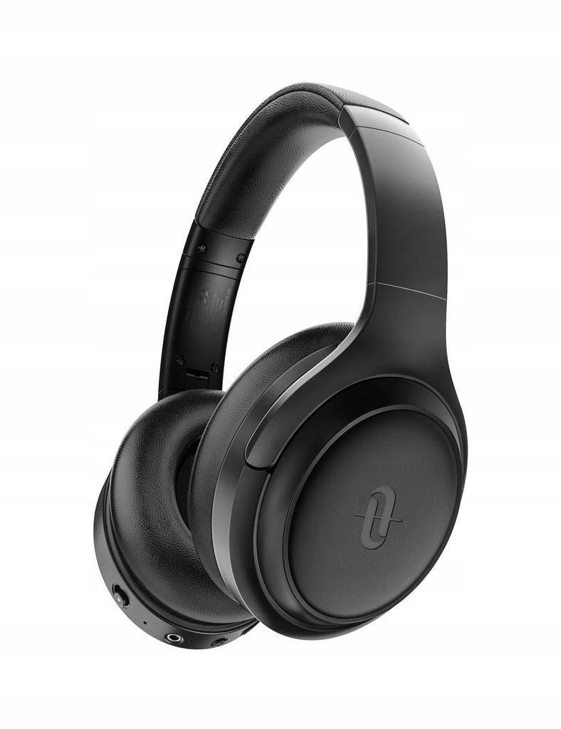TaoTronics TT BH060 ANC słuchawki bezprzewodowe