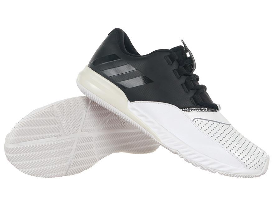 adidas bounce damskie crazymove 40