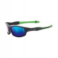 Okulary dziecięce Uvex Sportstyle 507