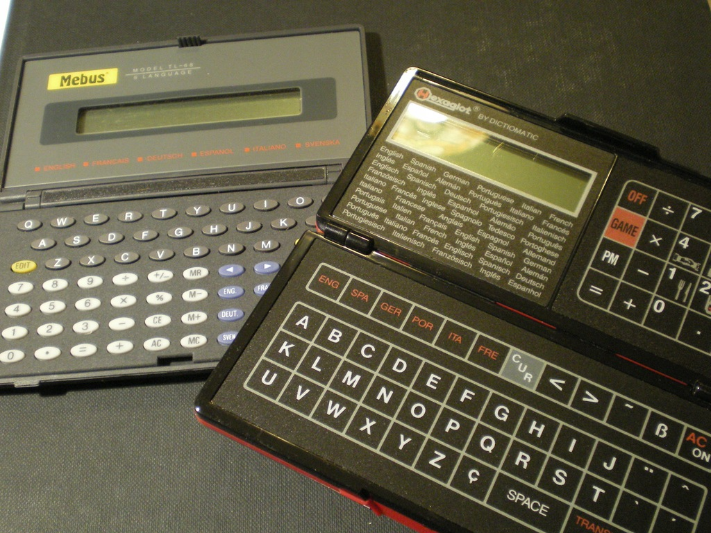 kalkulatory starocie