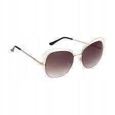 Avon okulary przeciwsłoneczne ELIZABELLA 8323386998