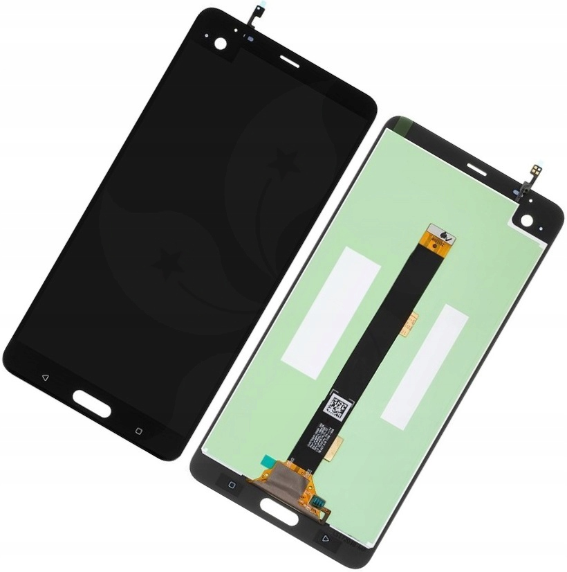 WYŚWIETLACZ LCD DISPLAY EKRAN DOTYK HTC U ULTRA